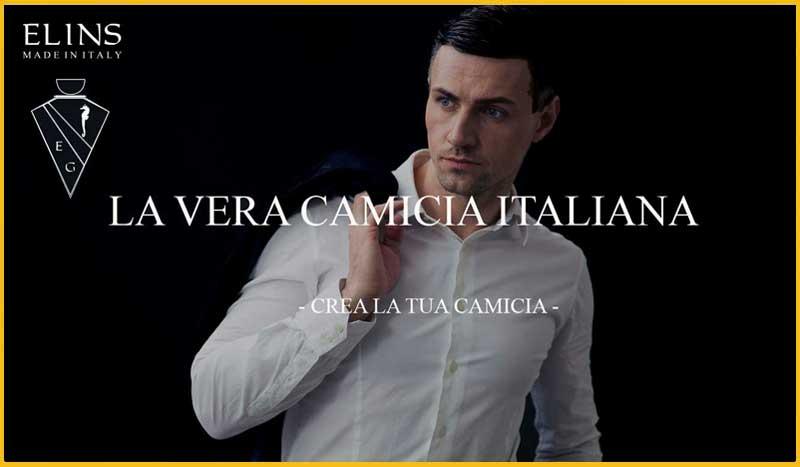 moda italiana made in italy